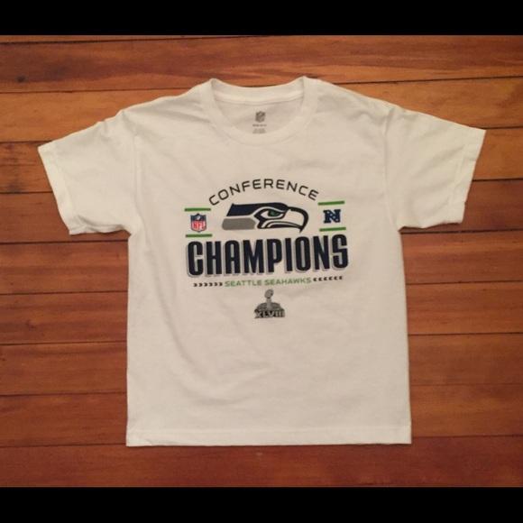 nfl division championship shirts